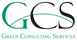 Green Consulting